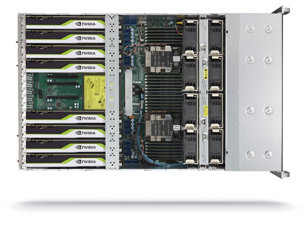 https://images.sabrepc.com/spc-cms/solutions/nvidia-gpu-solutions/nvidia-quadro-solutions/spc-quadro-sol-hero.jpg