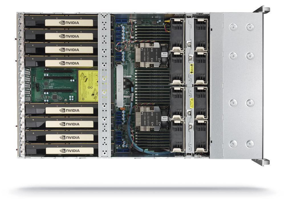 https://images.sabrepc.com/spc-cms/solutions/nvidia-gpu-solutions/nvidia-tesla-solutions/spc-tesla-sol-hero.jpg